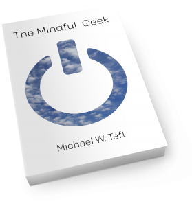 The Mindful Geek